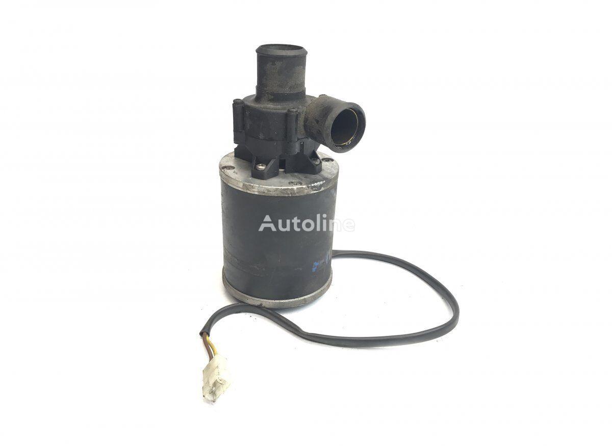 Coolant Circulation Pump pumpa za VOLVO B6/B7/B9/B10/B12/8500/8700/9700/9900 bus (1995-) autobusa