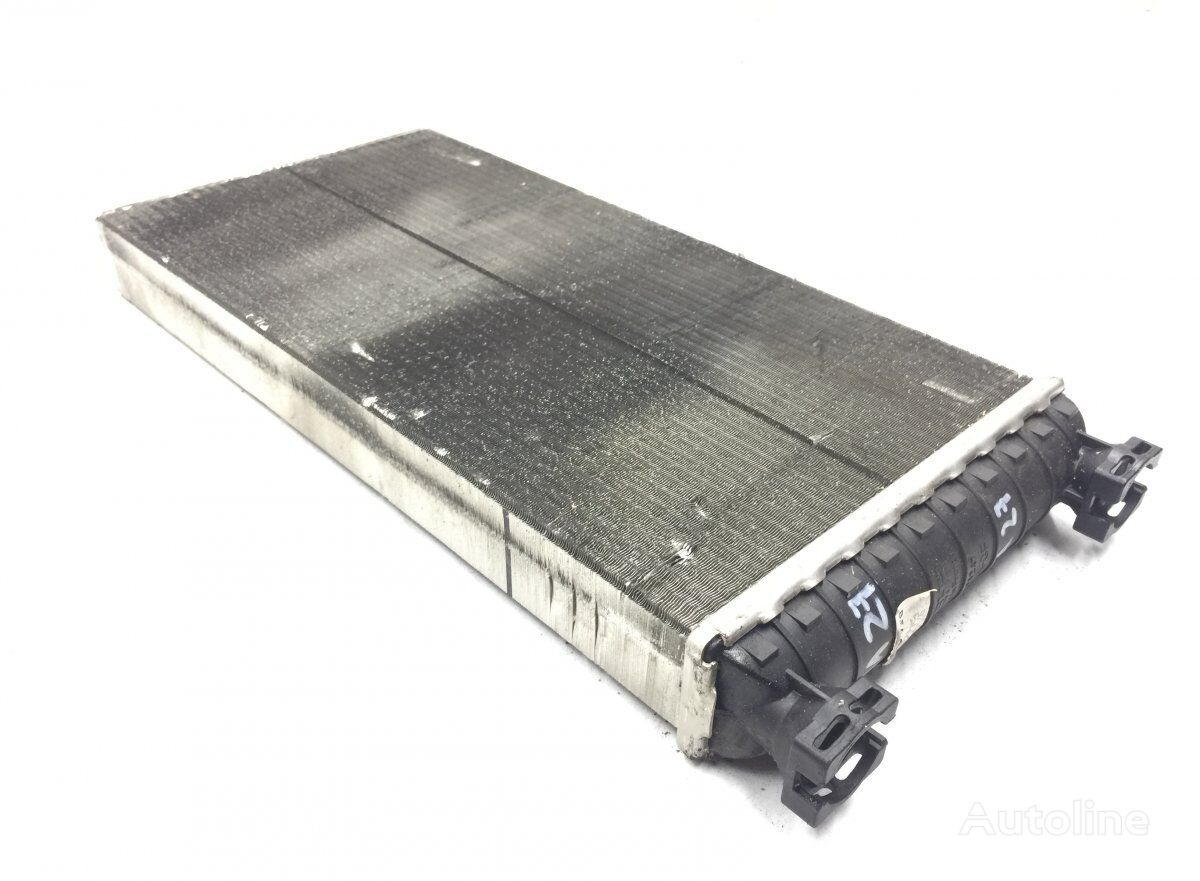 Radiator, Cabin Heating (54247) radijator grijanja za MAN TGA (2000-2008) tegljača