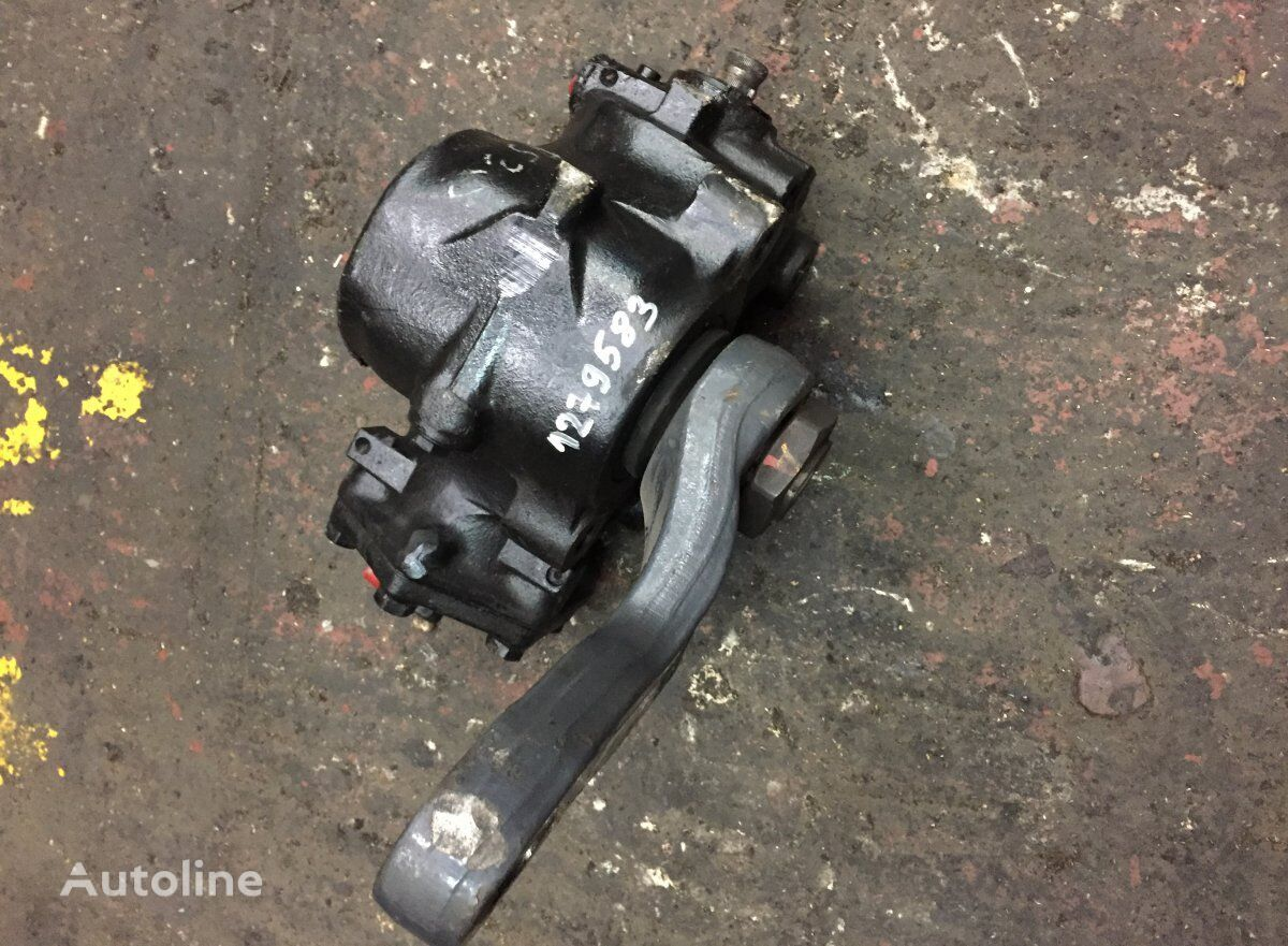 Steering Gear (7400250341) reduktor volana za RENAULT Magnum Dxi (2005-2013) tegljača