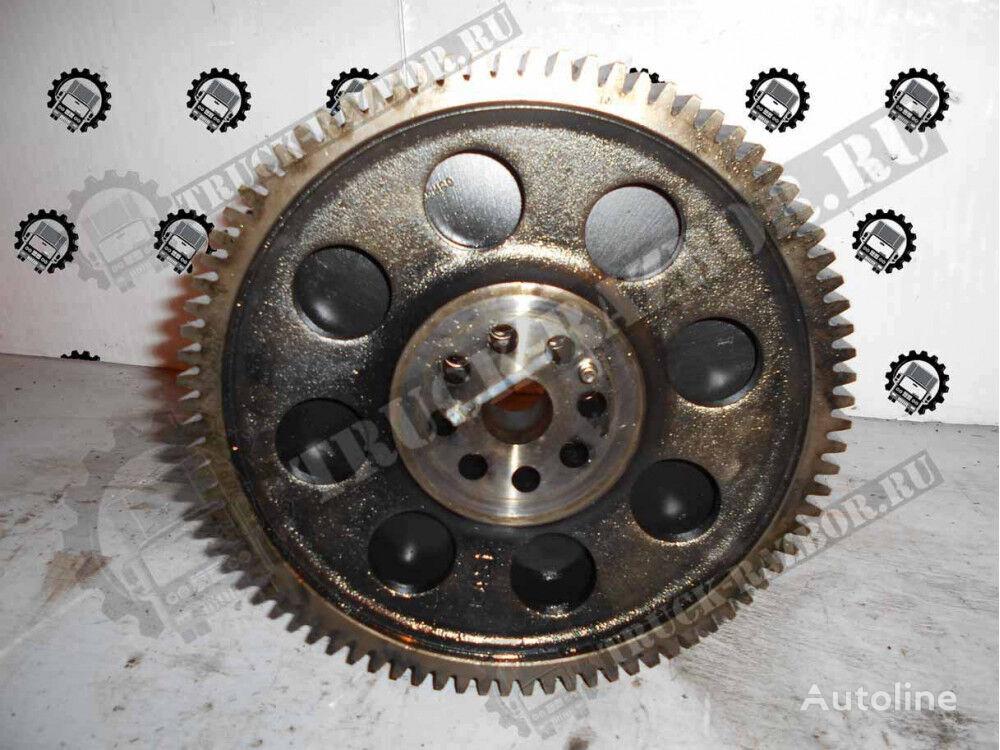 VOLVO (20891469) remenica za VOLVO tegljača