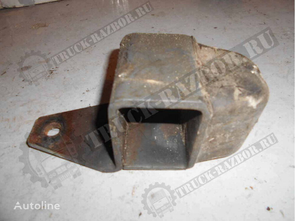 otboynik DAF (1835451) rezervni dio za DAF tegljača
