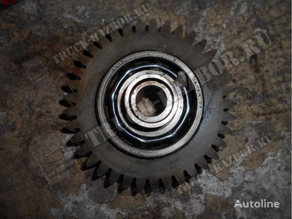 shesternya promezhutochnaya D11 Volvo (20714549) rezervni dio za tegljača