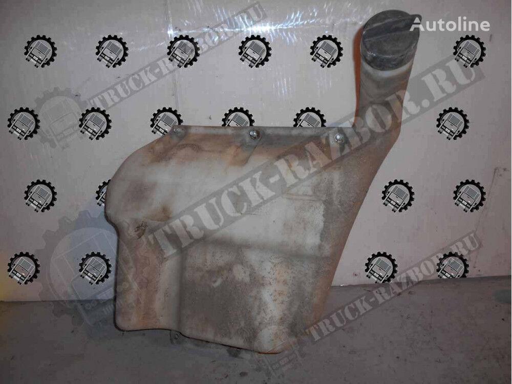 DAF (1664401) rezervoar tečnosti za pranje za DAF tegljača