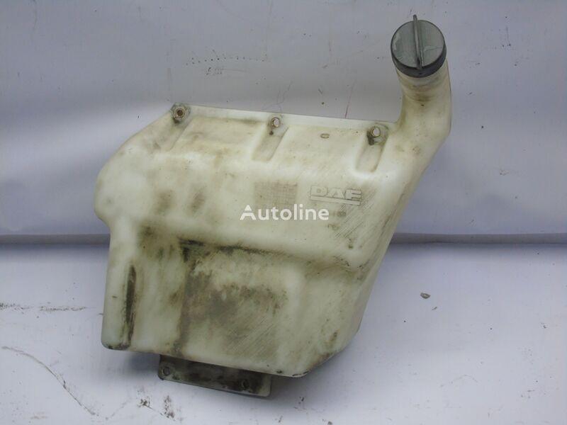 DAF (1664401 1690885) rezervoar tečnosti za pranje za DAF XF95/XF105 (2001-) kamiona