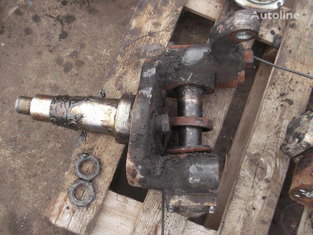 Povorotnyy kulak RH DAF rotacioni prijenosnik za kamiona