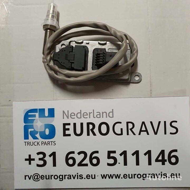 novi DAF EURO 6 NOX (2006243A) senzor za DAF tegljača