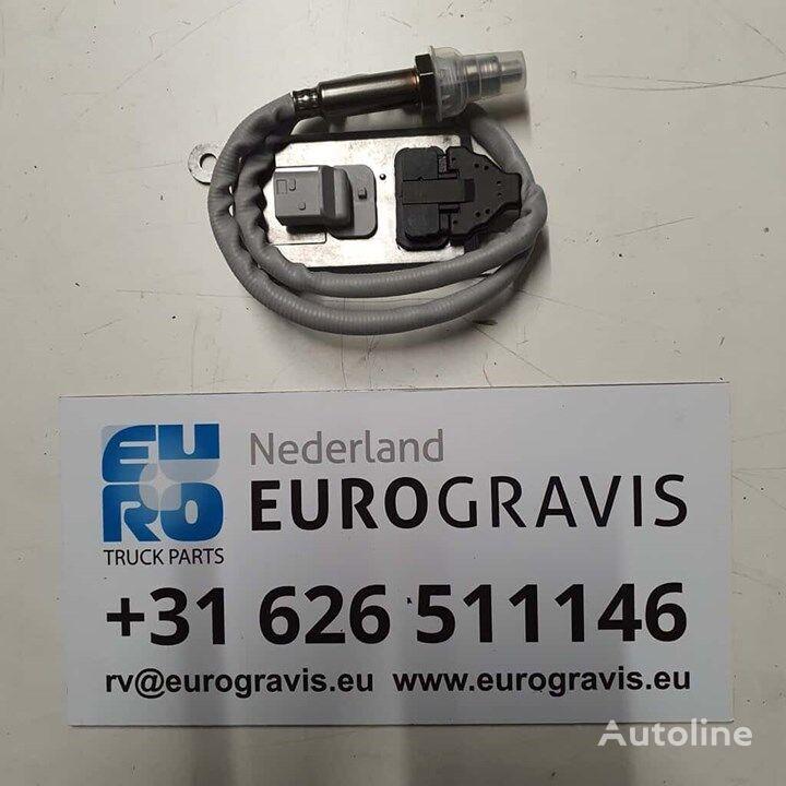 novi MAN EURO 6 NOX (51154080019A) senzor za MAN TGX/TGS tegljača