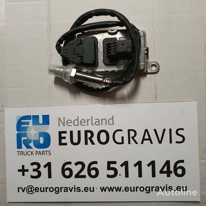 novi MERCEDES-BENZ NOX EURO 6 (0101531428A) senzor za MERCEDES-BENZ tegljača