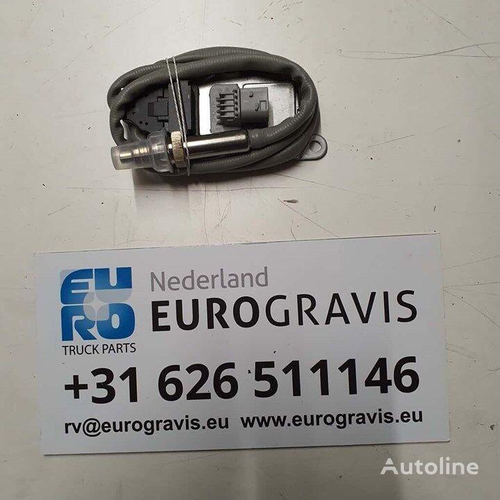 novi SCANIA EURO 6 NOX VOOR KATALYSATOR (2294290A 2247380) senzor za SCANIA tegljača