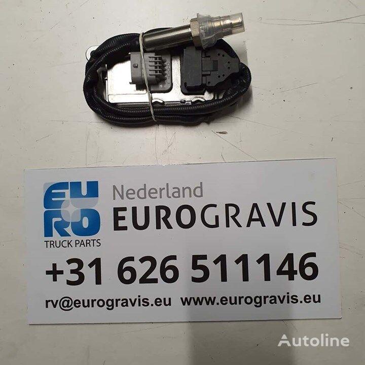 novi VOLVO NOX EURO 6 (22827991A) senzor za VOLVO RVI tegljača