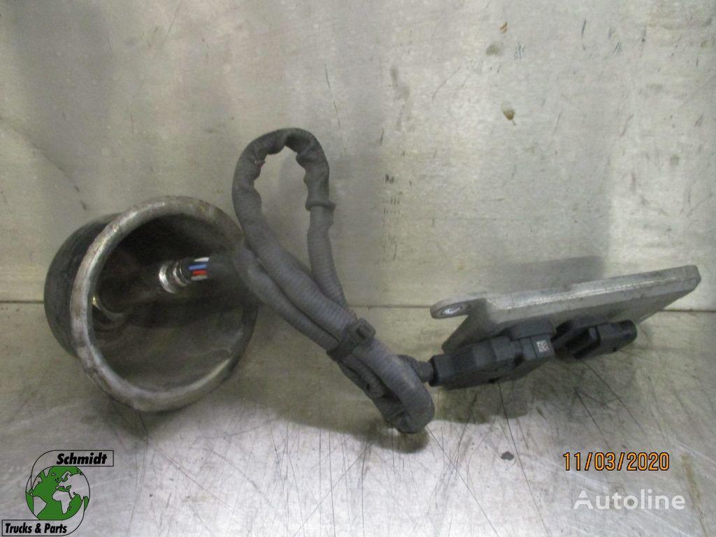 MAN NOX SENSOR (51.15408-0015) senzor za MAN 26-440 kamiona