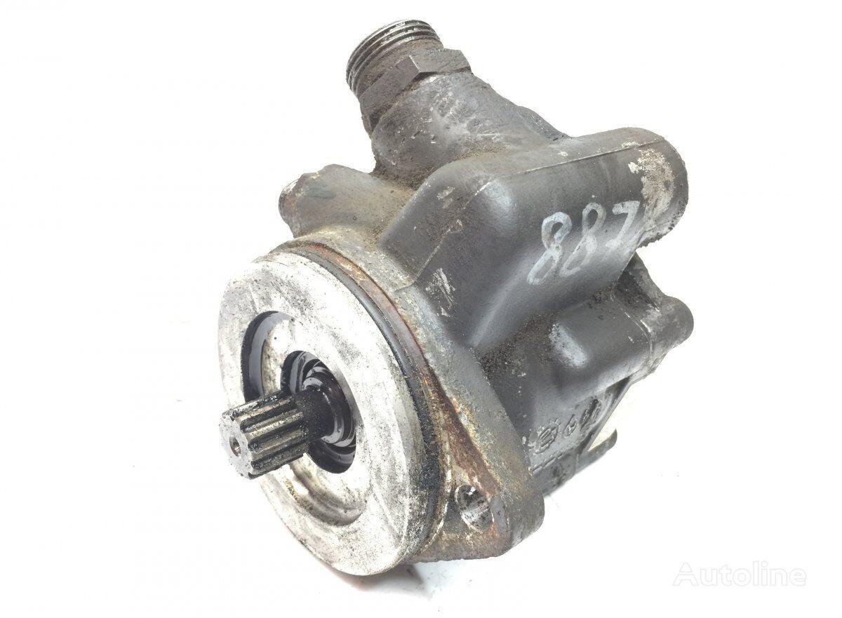 ZF Power Steering Pump (1687826 1797652) servo pumpa za DAF XF95/XF105 tegljača