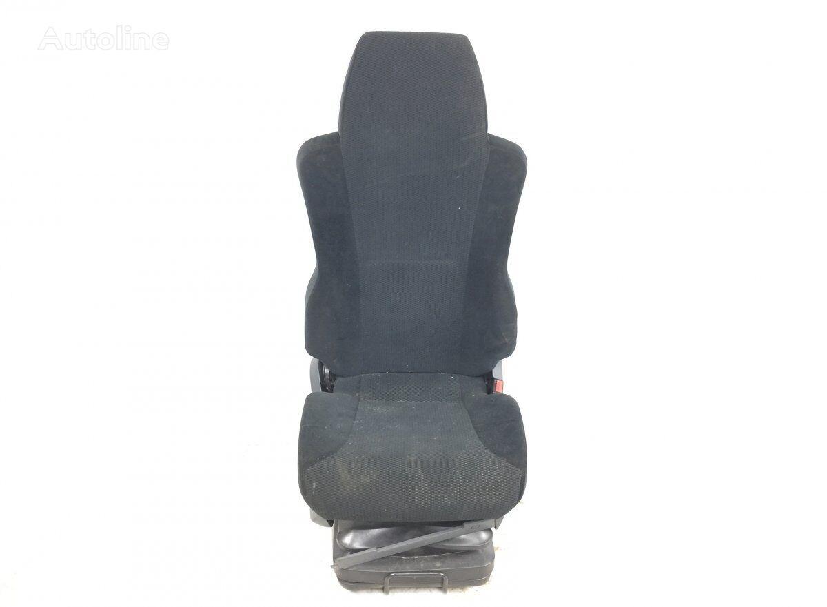 MAN Passenger Seat, Single (81623076326) sjedište za MAN TGX 18.440 (01.07-) tegljača