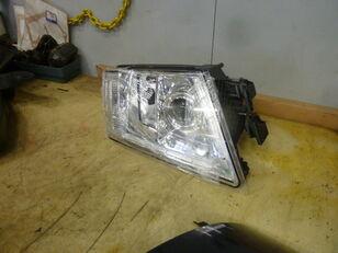 Övrigt Xenon strålkastare svjetlo za maglu za VOLVO 3 kamiona