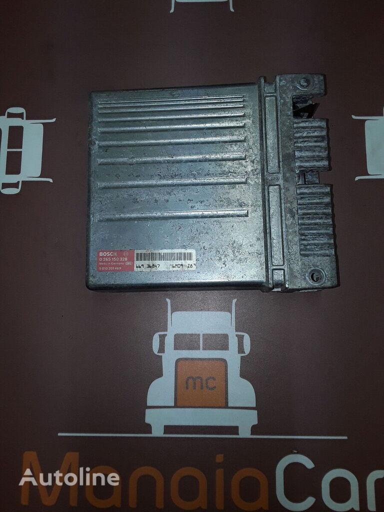 BOSCH 0265150328 upravljačka jedinica za kamiona