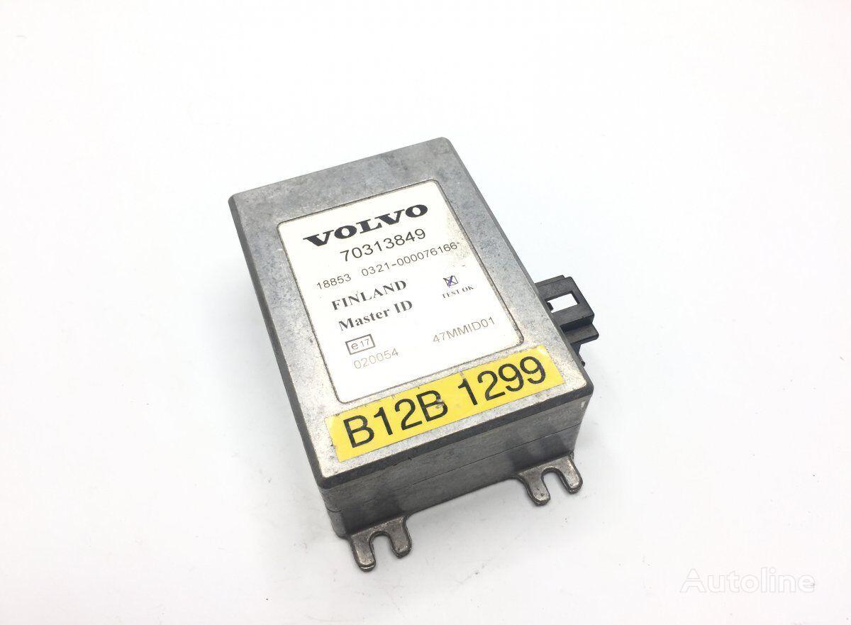 VOLVO Control units, Others (70313849) upravljačka jedinica za VOLVO B6/B7/B9/B10/B12/8500/8700/9700/9900 bus (1995-) autobusa