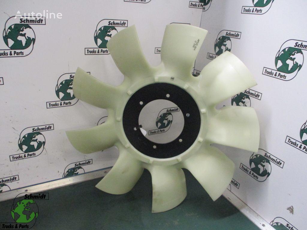 DAF (1409383) ventilator za kamiona