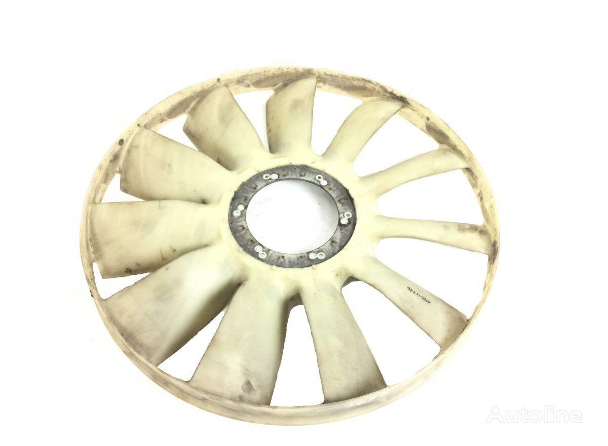 MAN Cooling Fan Wing ventilator za MAN TGX (2007-) tegljača