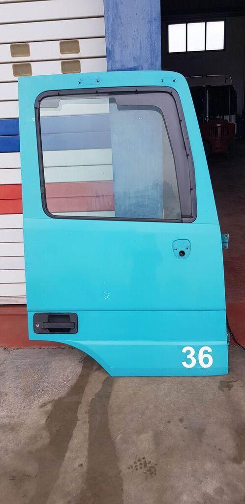 vrata za MERCEDES-BENZ ACTROS MB2 kamiona