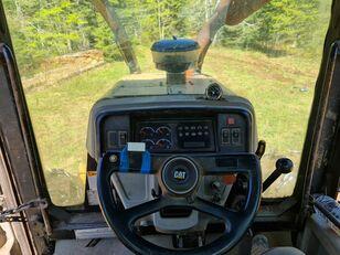 CATERPILLAR 515 šumarski traktor