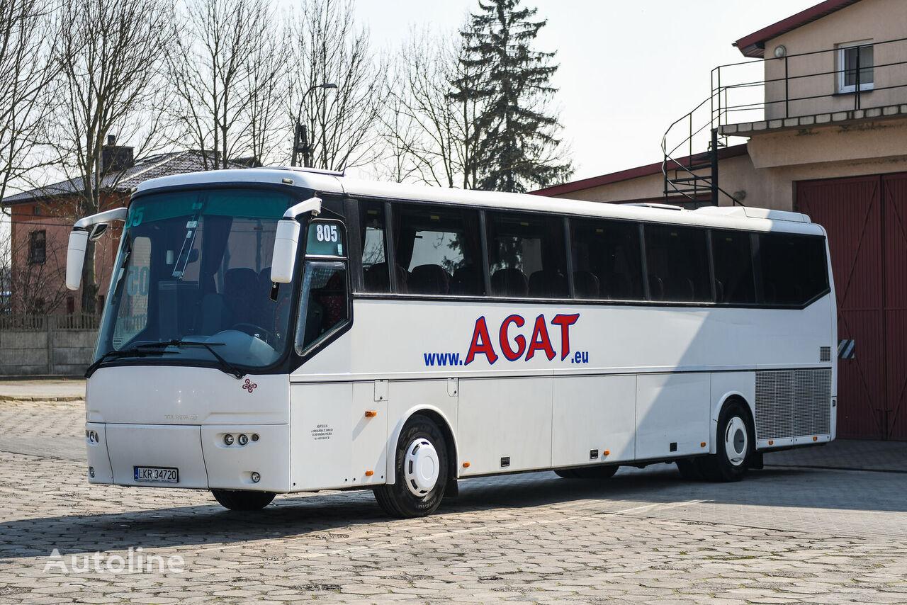 BOVA FUTURA FHD 127/365 Euro 5, 55 Pax turistički autobus
