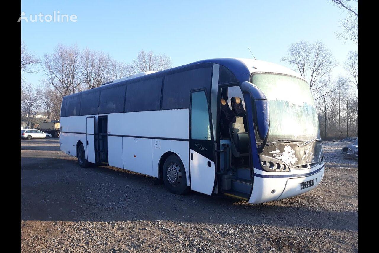 VOLVO B12 turistički autobus