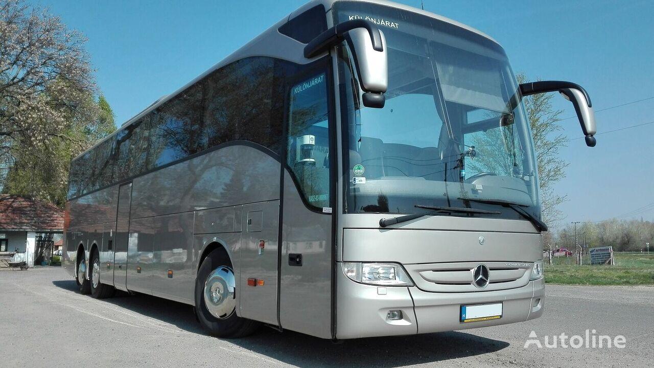 MERCEDES-BENZ Tourismo RHD NEW SEAT turistički autobus