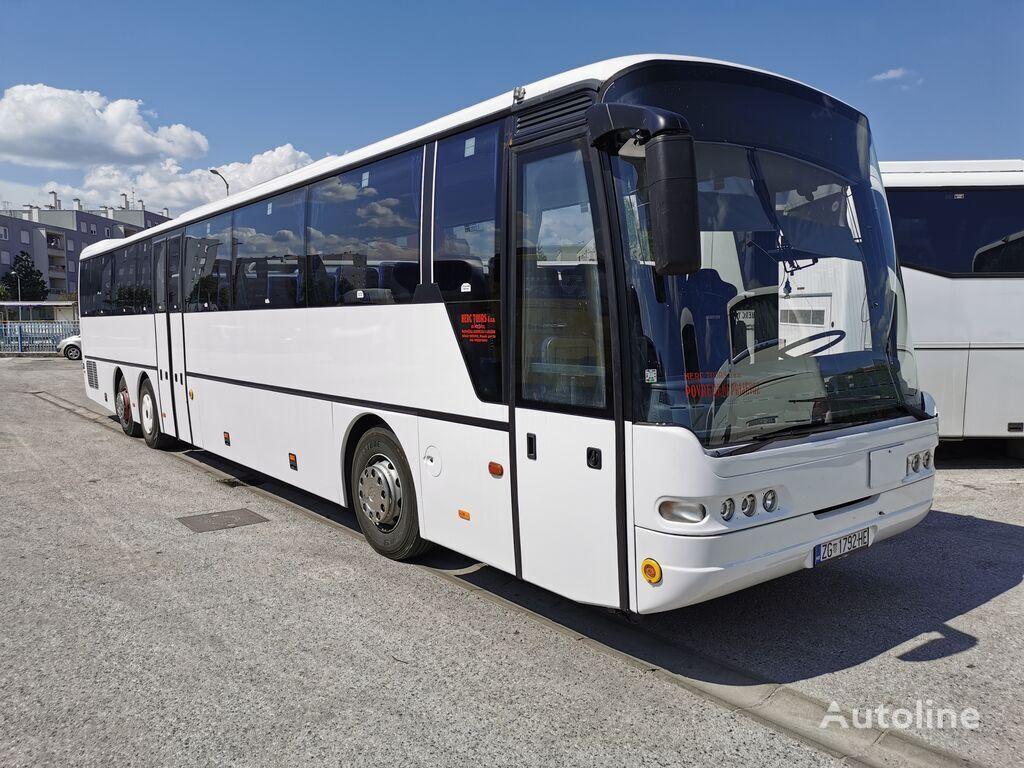 NEOPLAN Euroliner N 318 turistički autobus