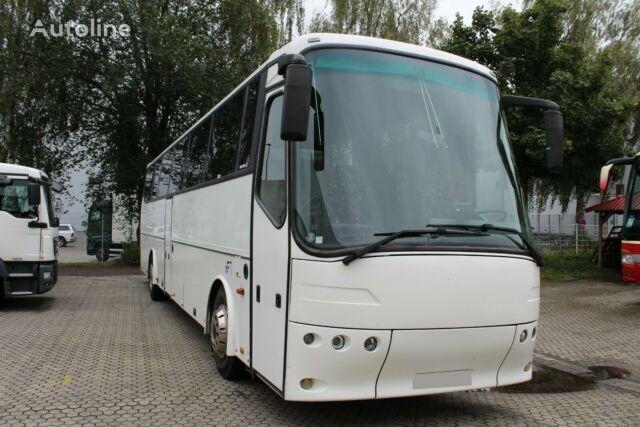 VDL BOVA FHD - 13.380 turistički autobus