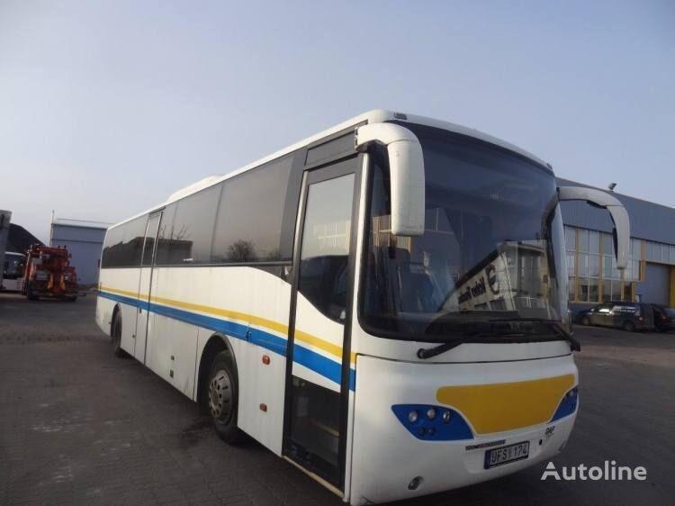 VDL JONCKHEERE SB4000; 47 seats;Klima; EURO 3 turistički autobus
